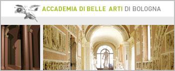 Tecnica di stampa in serigrafia for Accademia delle belle arti corsi